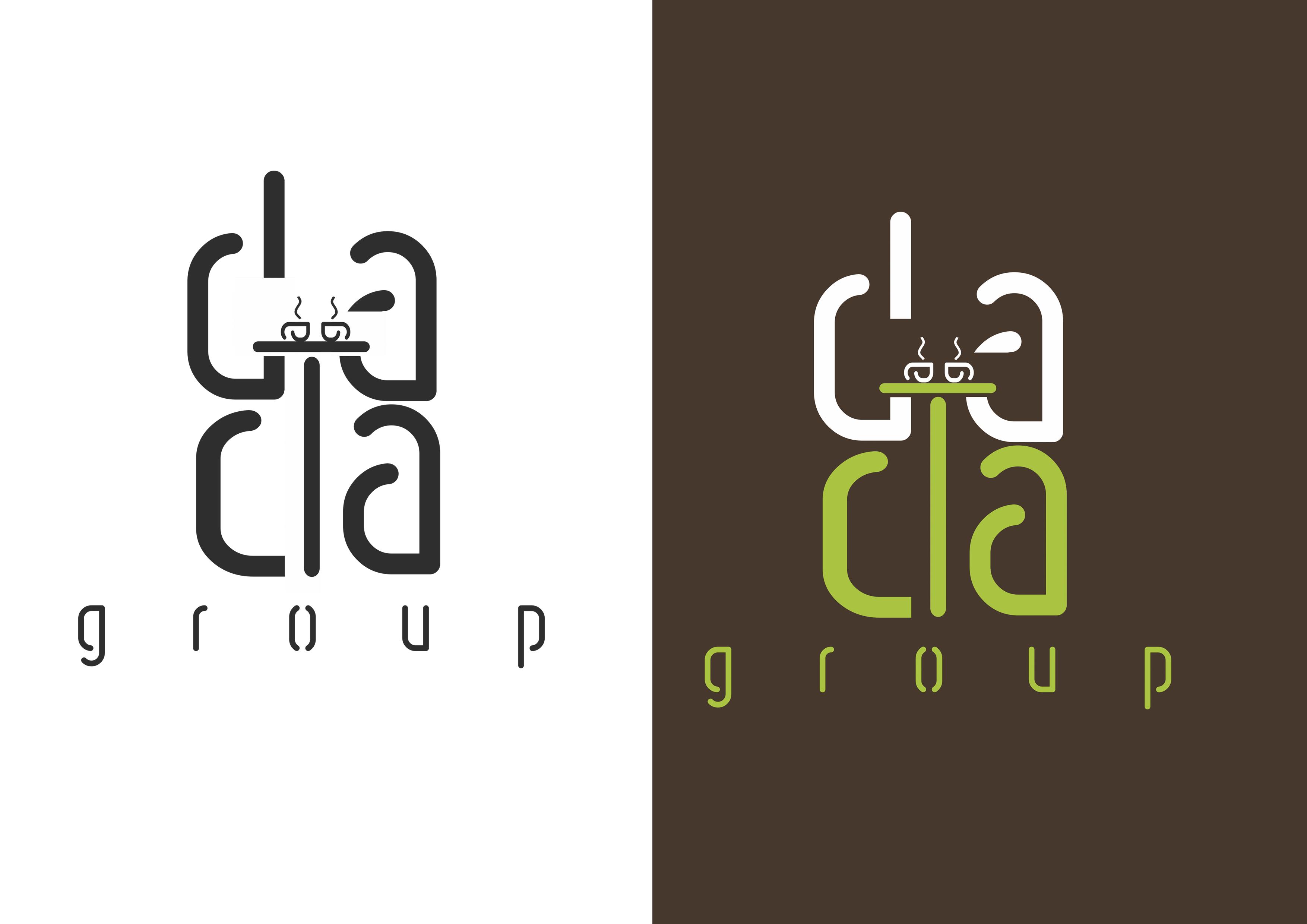Разработка логотипа фото f_496598bfd1b0171a.jpg
