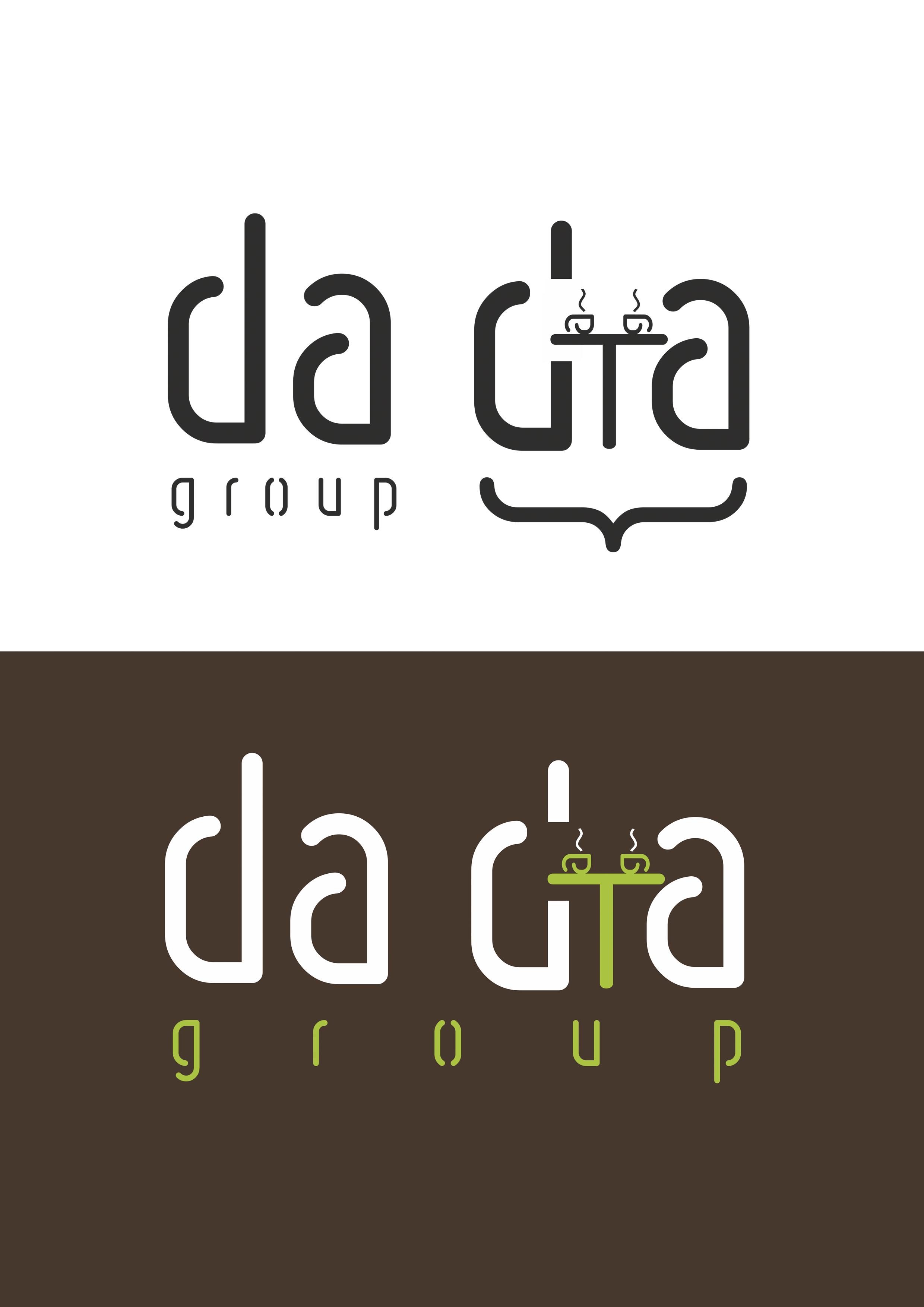 Разработка логотипа фото f_498598bf3cb0477d.jpg