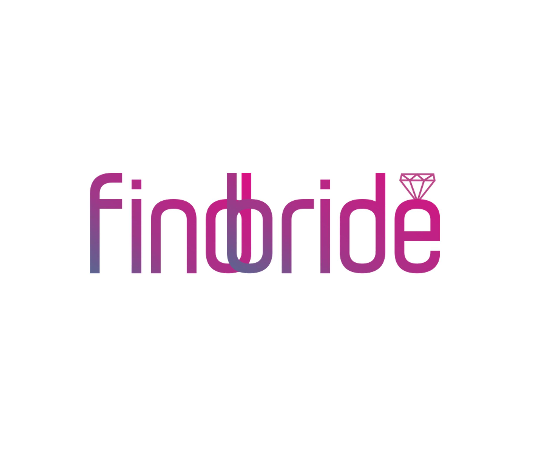 Нарисовать логотип сайта знакомств фото f_5735acdf5d4c89d8.jpg