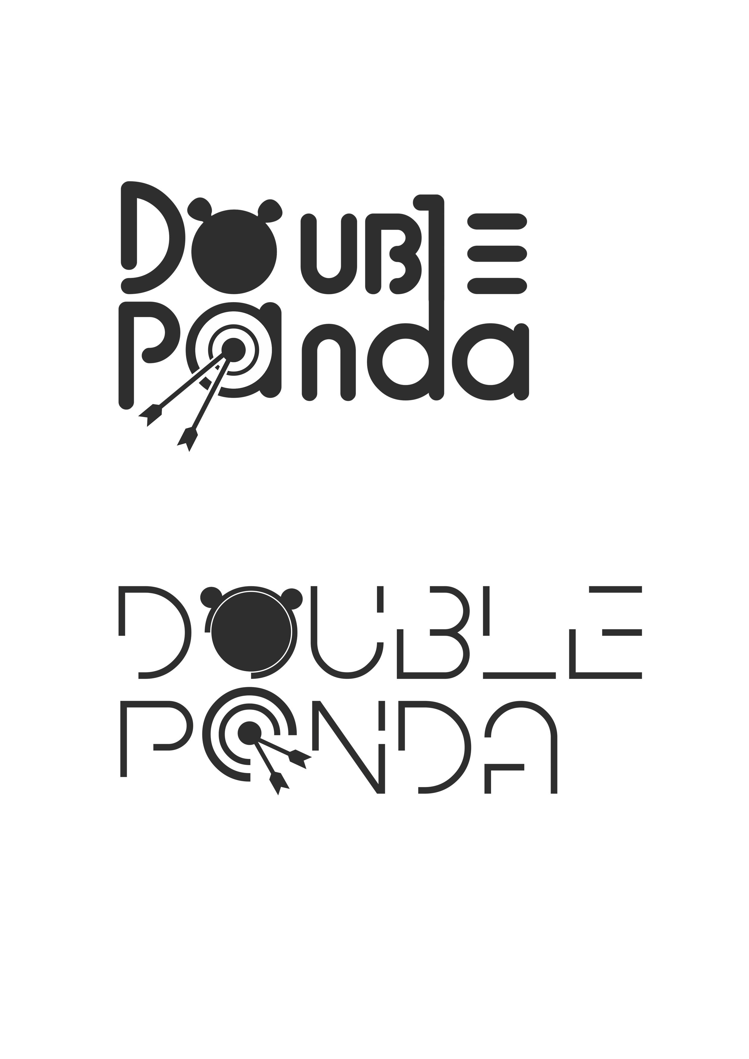 Логотип ----------------------------- фото f_64359719d1440729.jpg