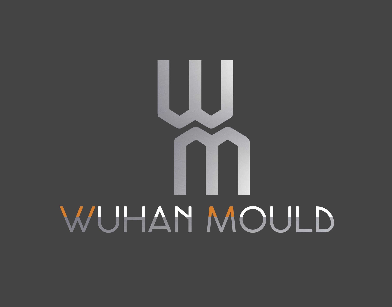 Создать логотип для фабрики пресс-форм фото f_83059899b61915af.jpg