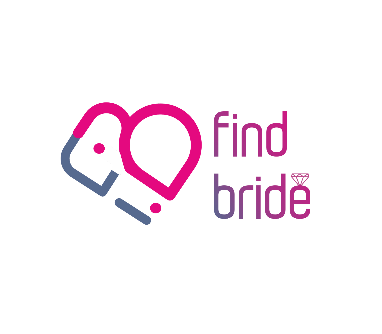 Нарисовать логотип сайта знакомств фото f_9925acdf5cedb0db.jpg
