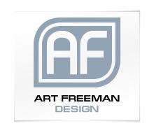 Art Freeman Design
