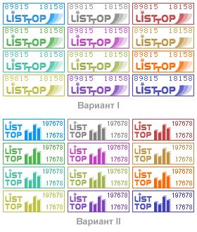 ListTop