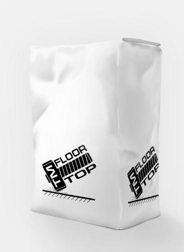 Разработка логотипа и дизайна на упаковку для сухой смеси фото f_2915d246355edb99.jpg