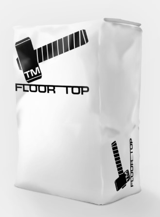 Разработка логотипа и дизайна на упаковку для сухой смеси фото f_7665d24635d4f367.jpg