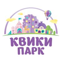Квики Парк_2