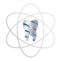 Стоматология «НОВЫЙ ВЕК»