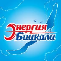 Энергия Байкала