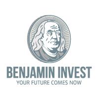 Benjamin invest