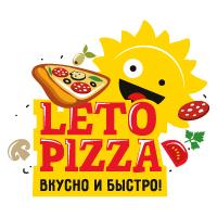 LETO PIZZA