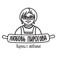 «Любовь Пирогова» пироги с любовью