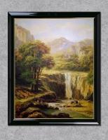 водопад (копия)