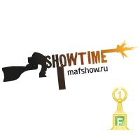 SHOWTIME (1-ое место в конкурсе)