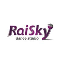 RaiSky-dance studio