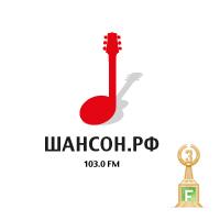 Шансон.рф (3-е место в конкурсе)