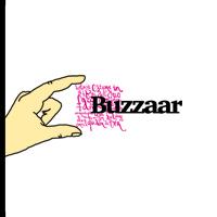 презентация BUZZAAR