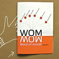 Word of mouth_1