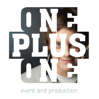 ONE PLUS ONE event and production