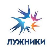 Олимпийский Спортивный Комплекс «Лужники»