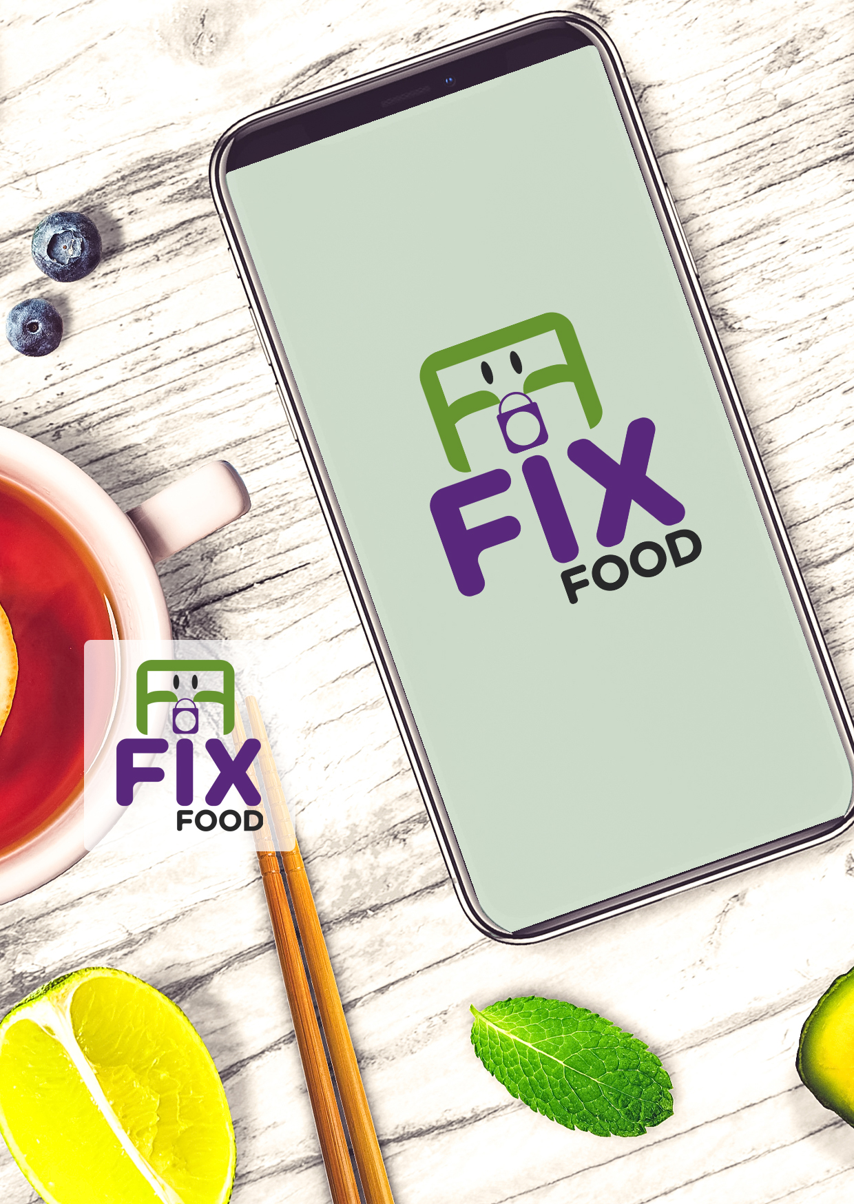 Логотип для доставки еды фото f_0135ec422f1e13ee.jpg