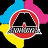 izd_monolith