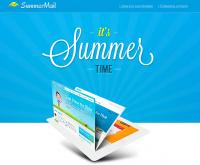 SummerMail