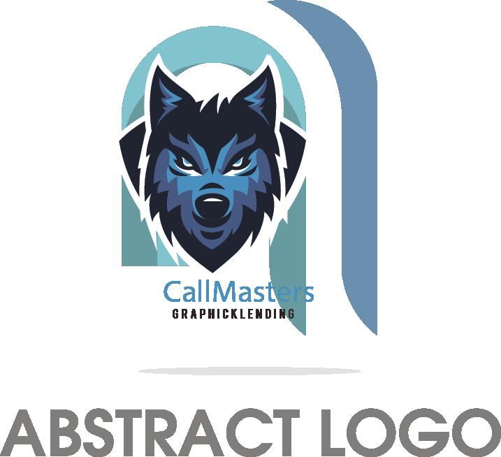 Логотип call-центра Callmasters  фото f_3695b6ccc66e860a.png