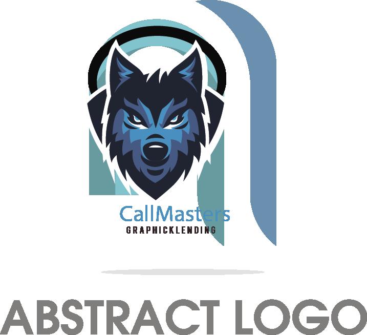 Логотип call-центра Callmasters  фото f_3865b6ccc73dc5c7.png