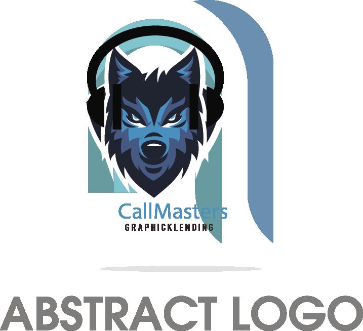 Логотип call-центра Callmasters  фото f_4065b6ccc7a4b2df.png