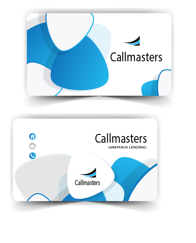Логотип call-центра Callmasters  фото f_7485b6cc394ae132.png