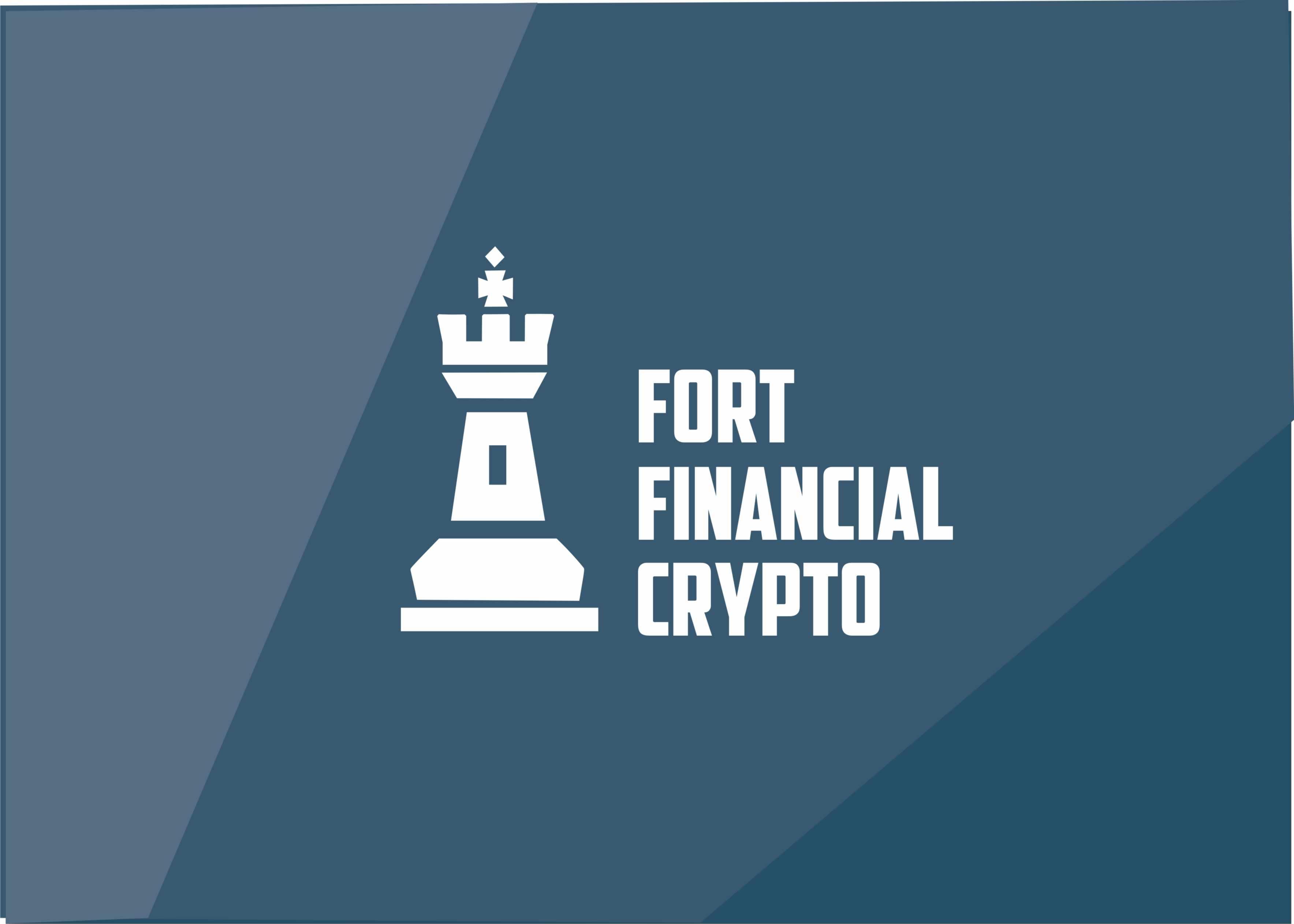 Разработка логотипа финансовой компании фото f_0095a86f5a591449.jpg