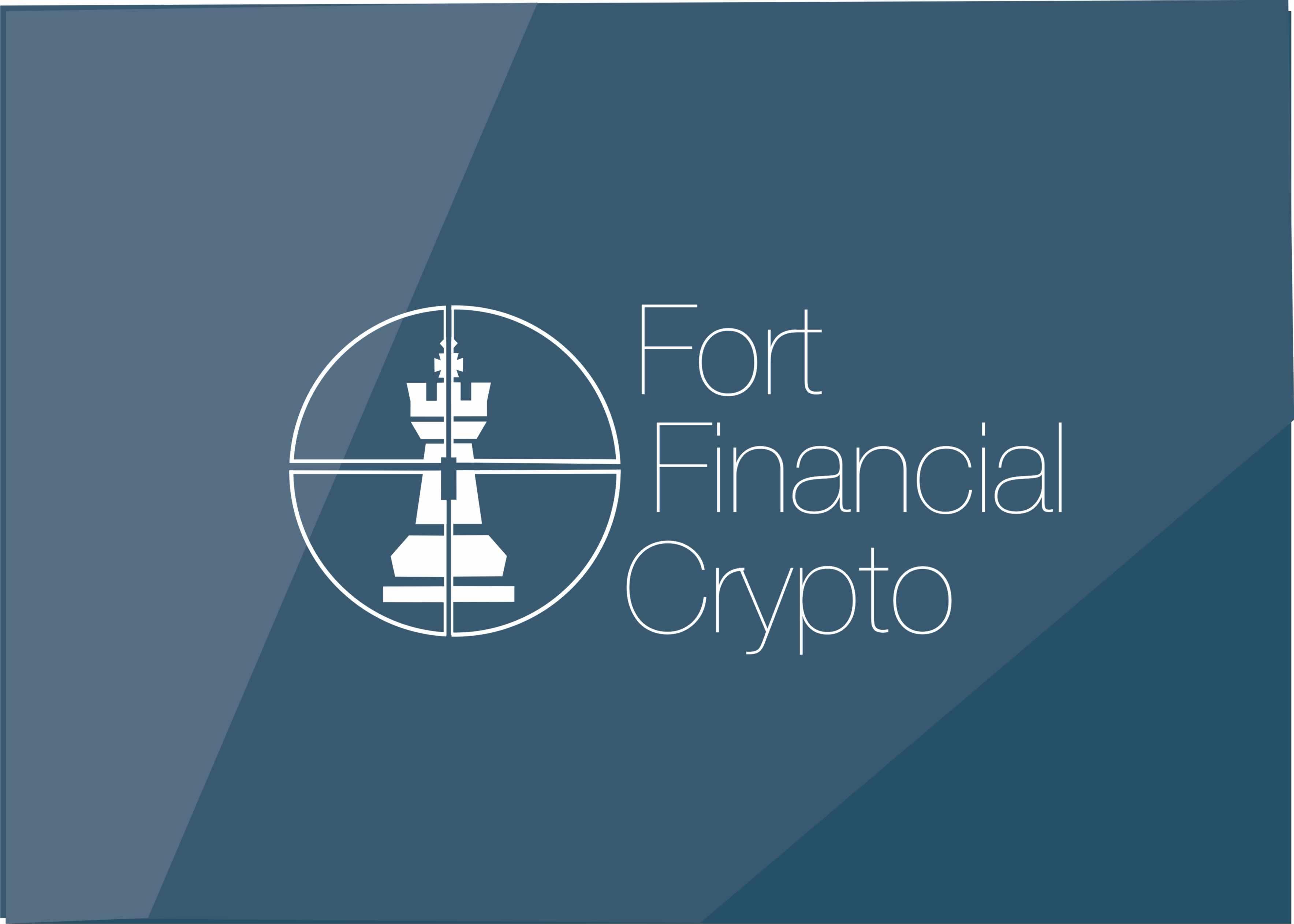 Разработка логотипа финансовой компании фото f_0535a86f5b0d7afb.jpg