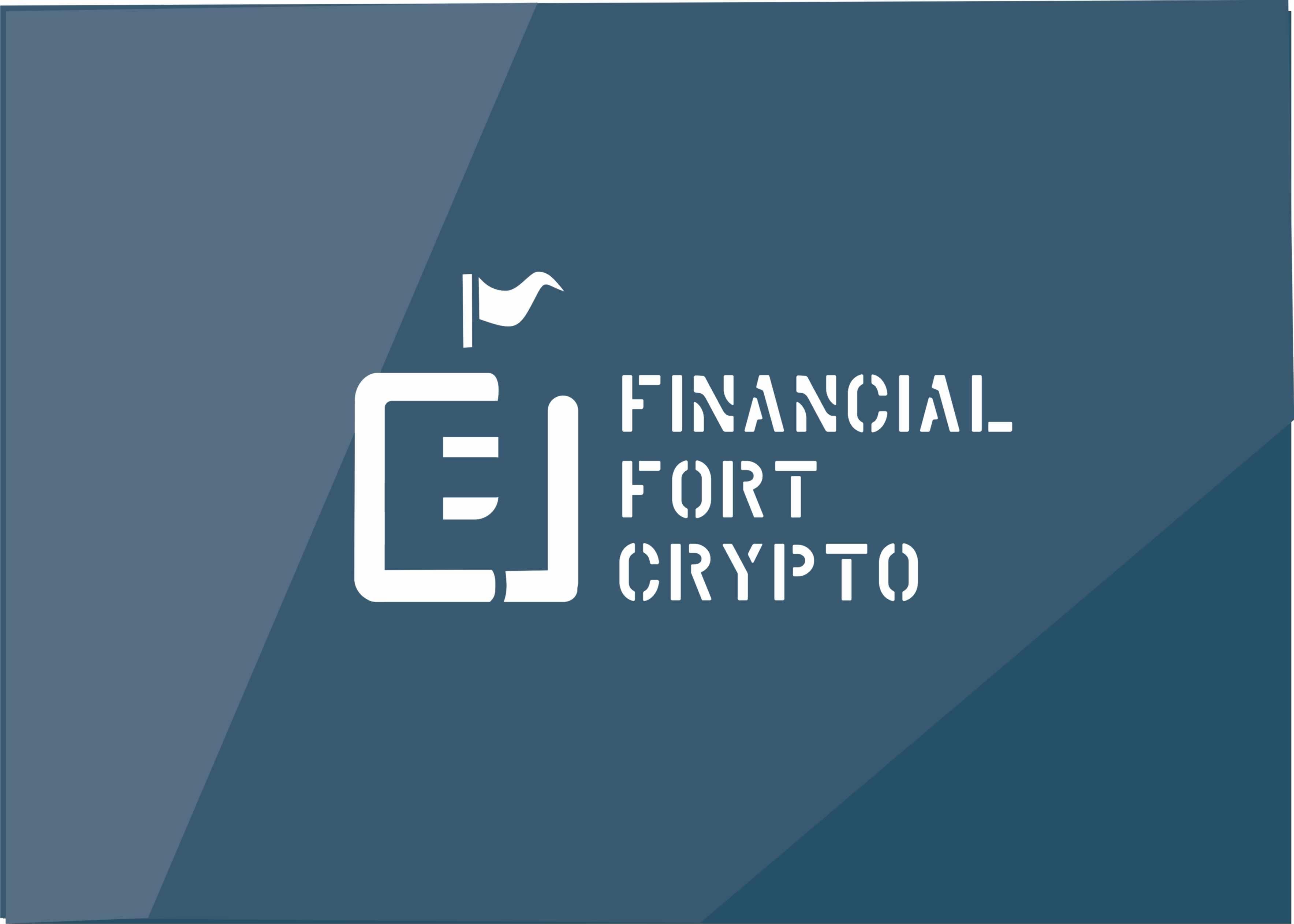 Разработка логотипа финансовой компании фото f_1515a8f0624562a6.jpg