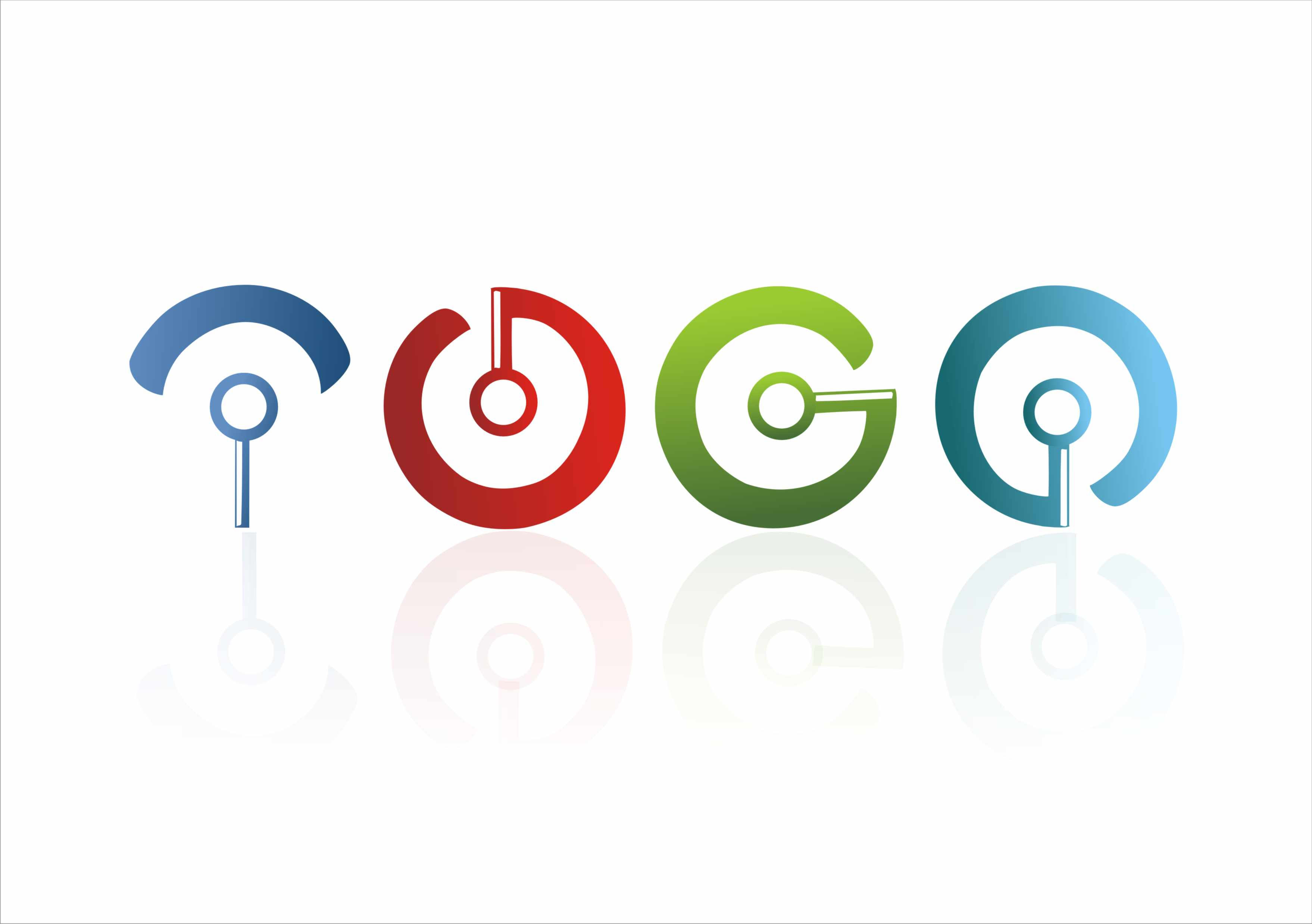 Разработать логотип и экран загрузки приложения фото f_4465a81ca6d05516.jpg