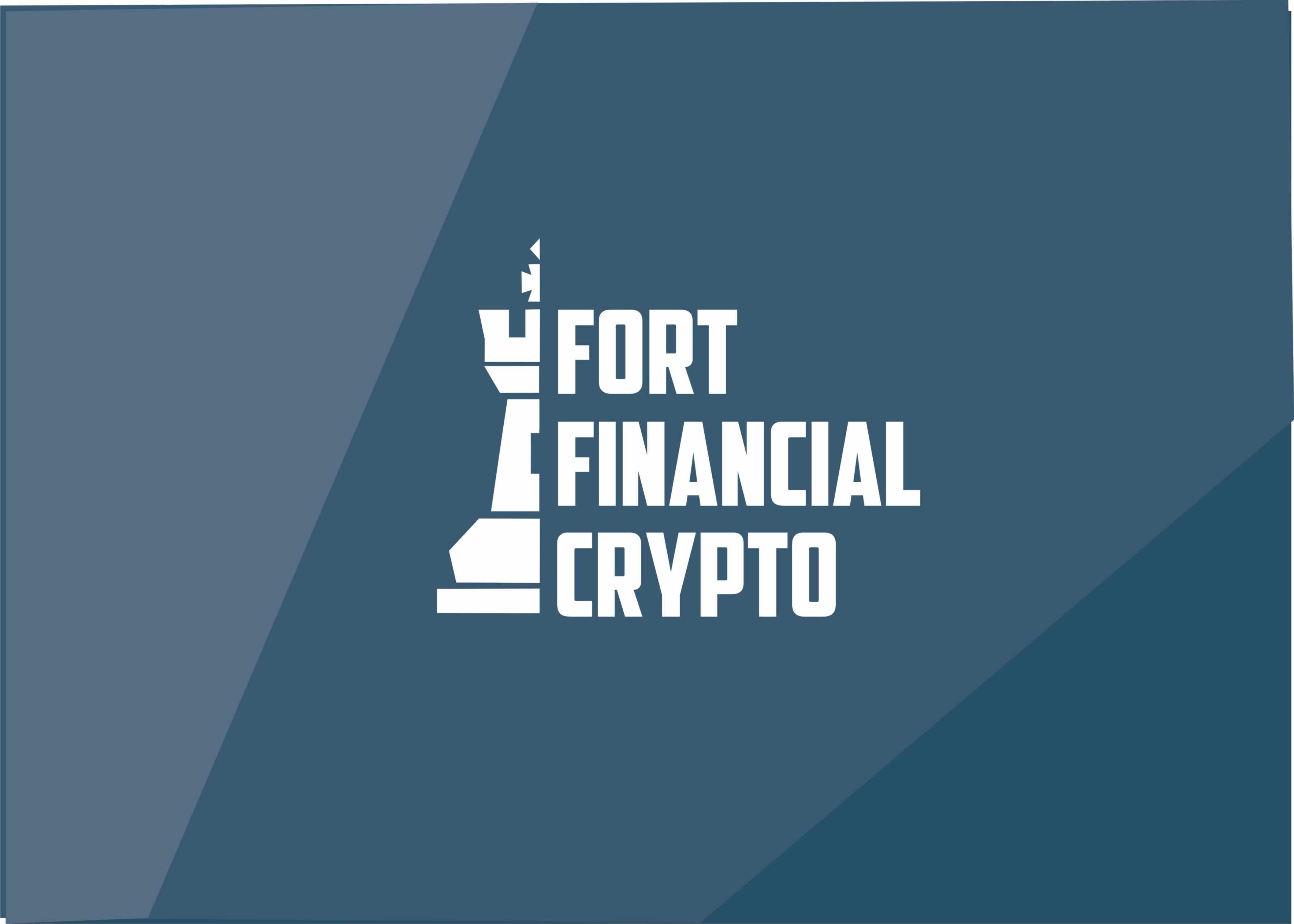 Разработка логотипа финансовой компании фото f_5755a86f5a91d6f3.jpg