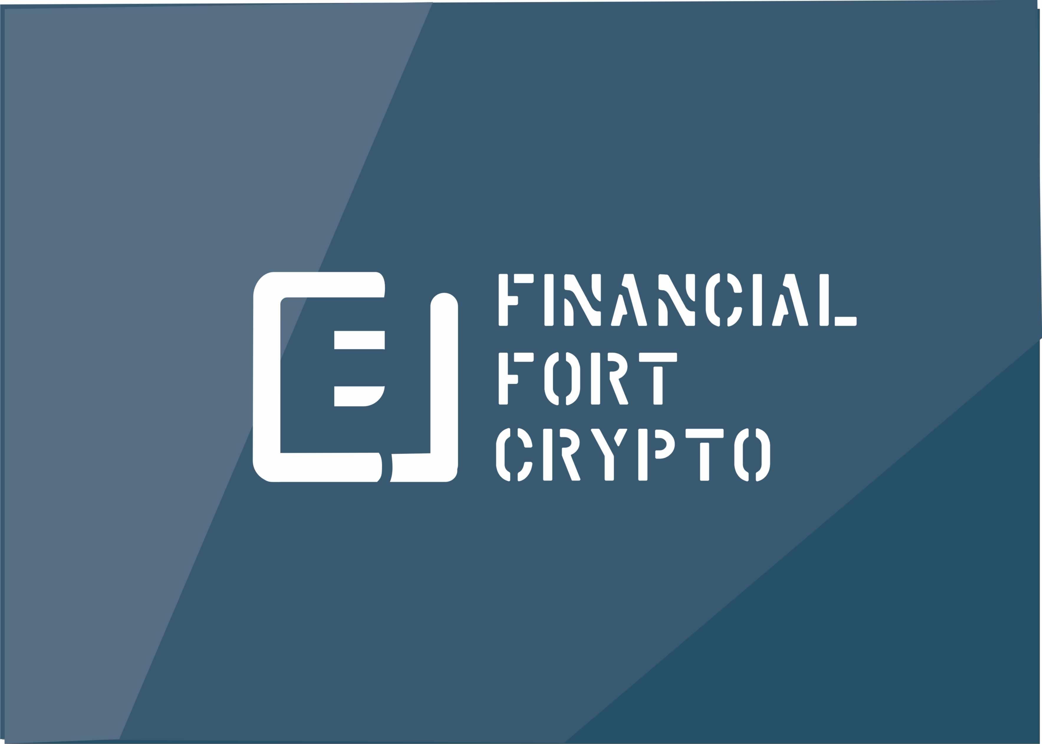Разработка логотипа финансовой компании фото f_5875a8efc438ea5c.jpg