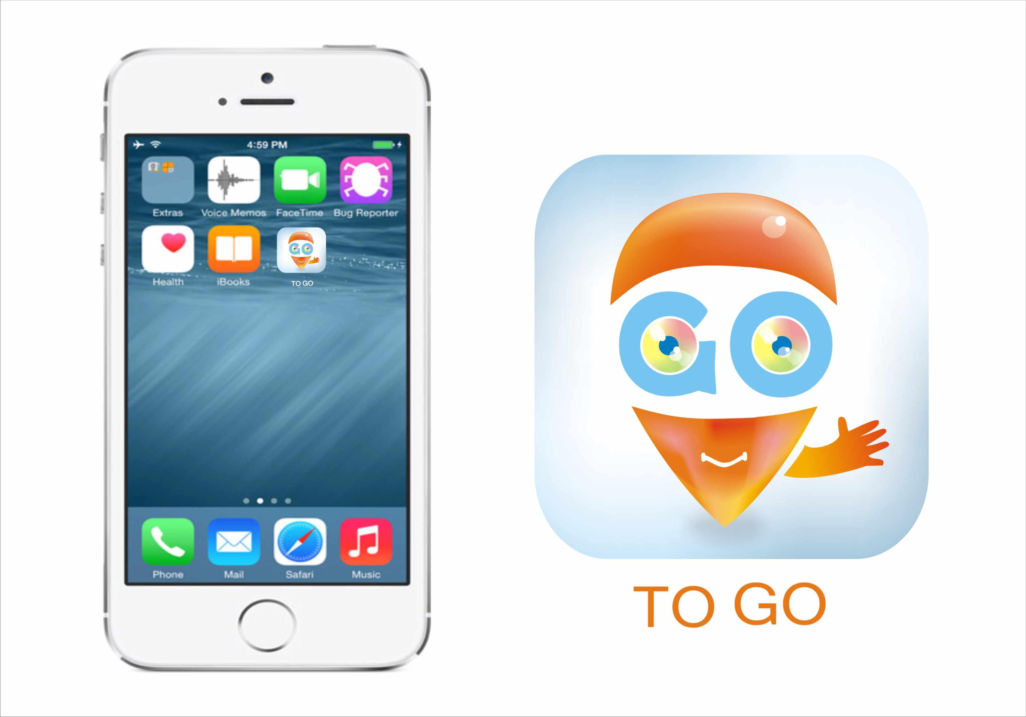 Разработать логотип и экран загрузки приложения фото f_8265a83ef95805ad.jpg