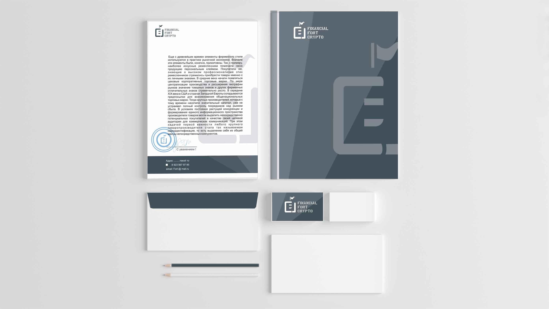 Разработка логотипа финансовой компании фото f_9665a8f062643e0a.jpg