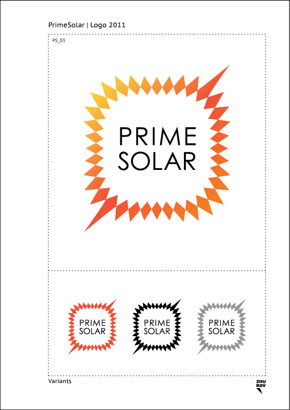 Логотип компании PrimeSolar [UPD: 16:45 15/12/11] фото f_4ef765abe2923.jpg