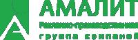 amalit.ru - Производство и продажа сувенирной продукции