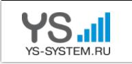 Интернет провайдер Московской области - yota-system.ru
