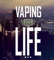 Вейпинг и электронные сигареты в Москве