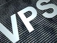 Настройка сервера vps/vds