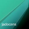 jadocens