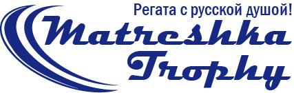 Логотип парусной регаты фото f_0275a3500b88a5a1.jpg