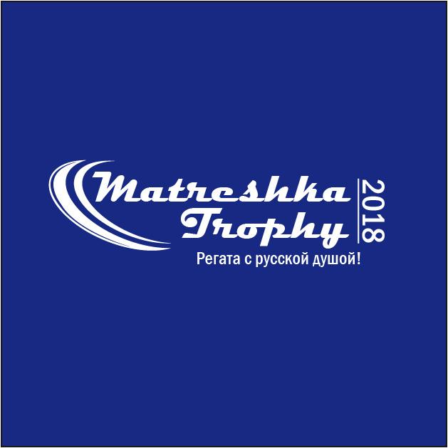 Логотип парусной регаты фото f_7065a3500ca5ed1e.jpg