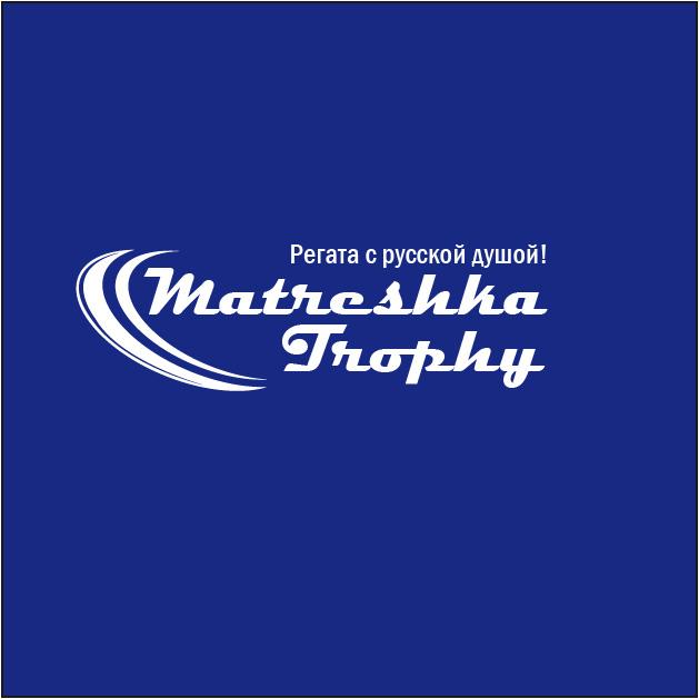 Логотип парусной регаты фото f_7495a3500c471802.jpg