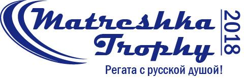 Логотип парусной регаты фото f_9785a3500bfe5a71.jpg