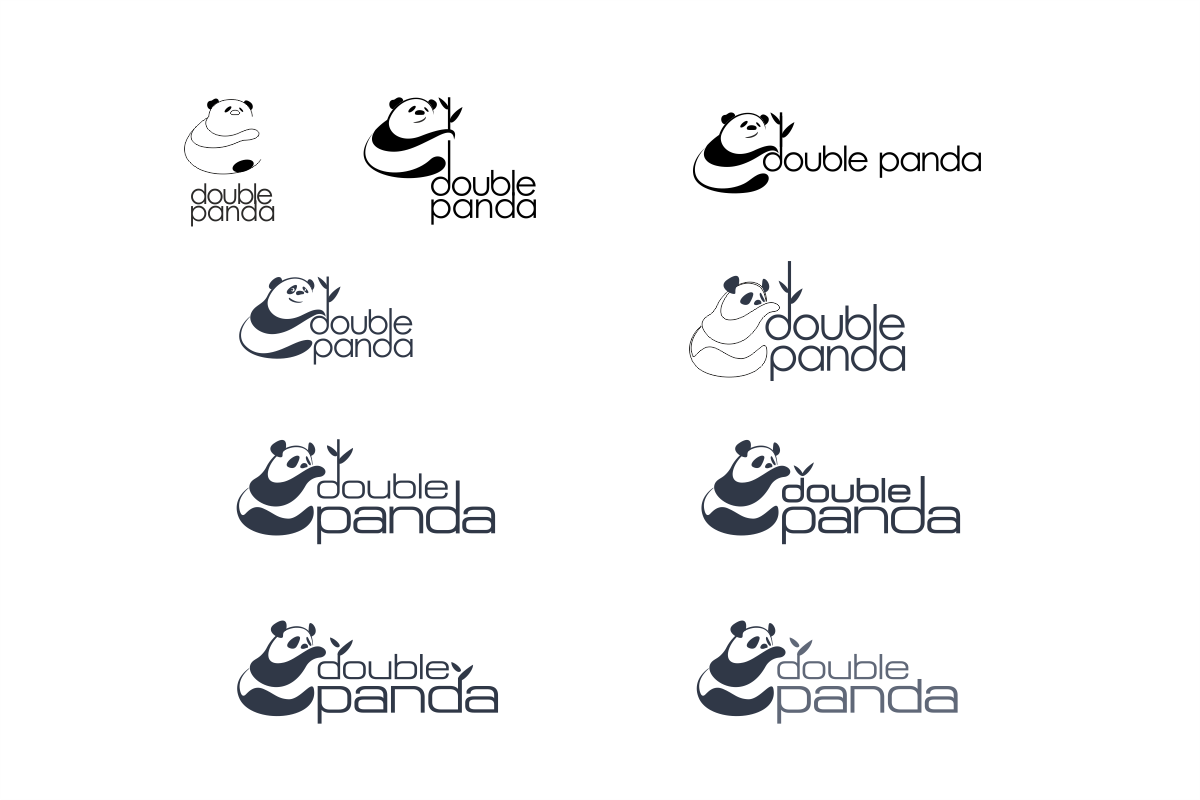 Логотип ----------------------------- фото f_068596d398e35190.png